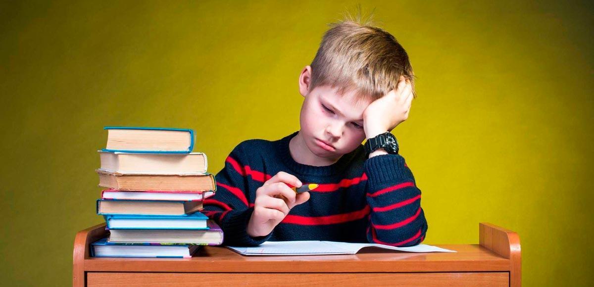 В Ярославле более трехсот учеников не могут учиться он